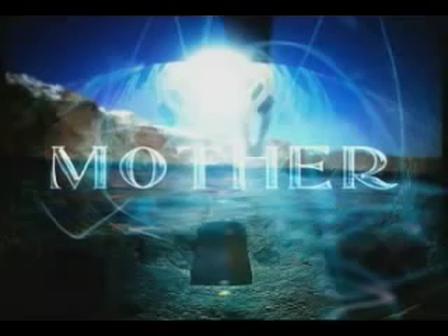 Era - Mother