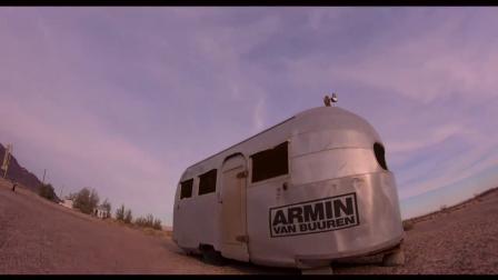 Armin van Buuren  - This Is What It Feel