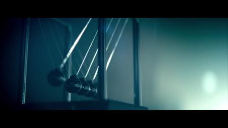 Eminem + Rihanna - The Monster