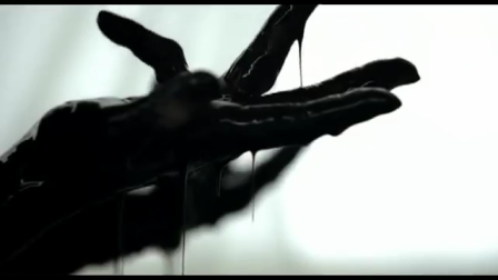 Shakira and Alejandro Sanz - La Tortura