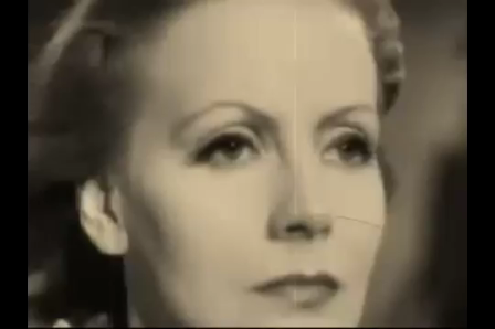 Mylène Farmer - Greta