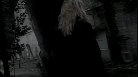 Mylene Farmer -  We'll Never Die