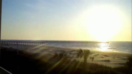 Filalete - Sun Down