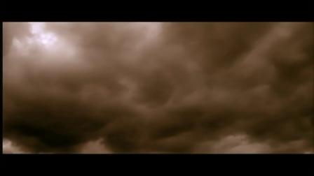 Mylene Farmer & Seal - Les Mots