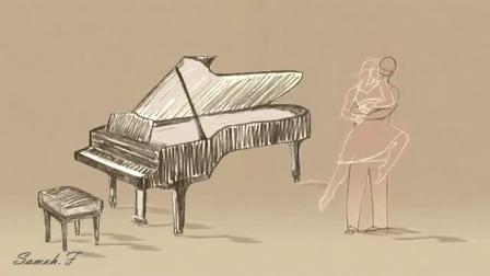 Sameh Farouk - Shadows
