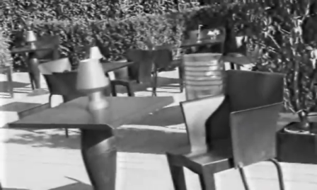 Laura Pausini - Strani Amori