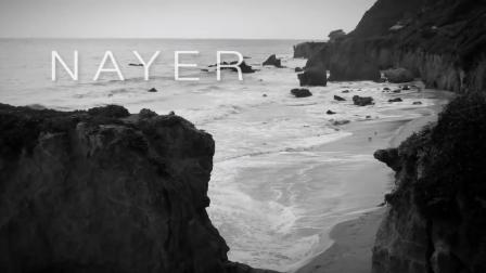 Nayer, Pitbull and Mohombi - Suavemente