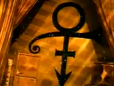 Prince - Gold