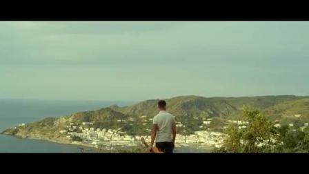 Baptiste Giabiconi - Je T'emmene Avec Moi