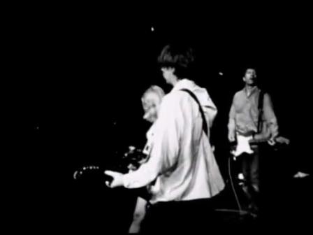 Sonic Youth - The Diamond Sea