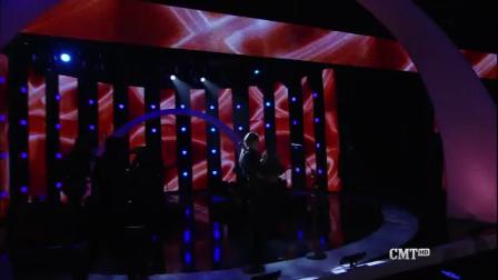 Adele and Darius Rucker - Need You Now