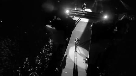 Muse -  Follow Me
