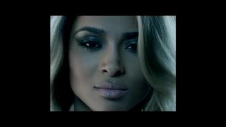 Ciara - Body Party