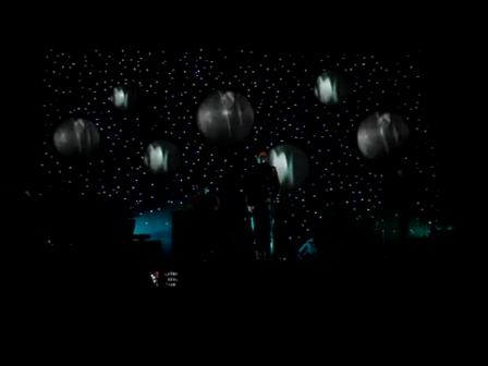 Sigur Rós - All Alright