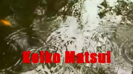 Keiko Matsui - Whisper from the Mirror