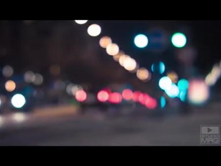 Soha - Mil Pasos