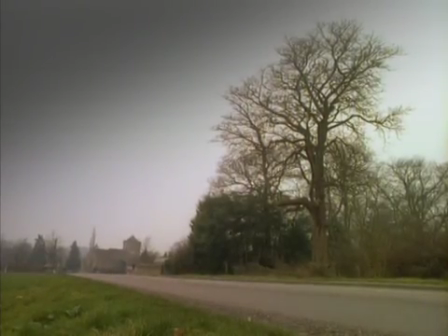 Shakin  Stevens - A Love Worth Waiting For