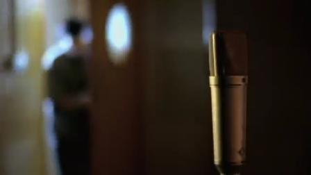 Shakin Stevens - Cry Just A Little Bit