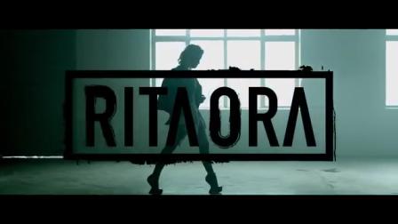 Rita Ora and Tinie Tempah - R.I.P