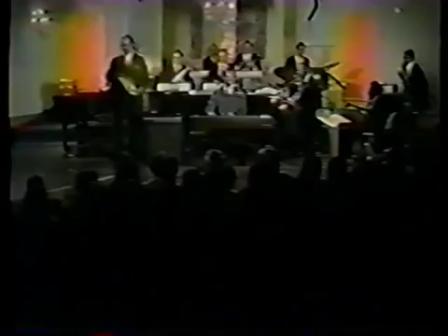 Stevie Wonder - Shoo-Be-Doo-Be-Doo-Da-Day