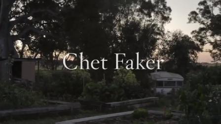 Chet Faker -  Love and Feeling