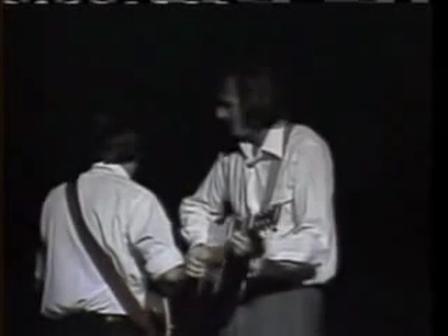 James Taylor -  Handy Man