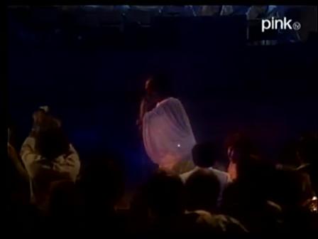 Diana Ross - The Boss