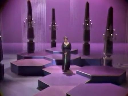 Ella Fitzgerald - Lover Man