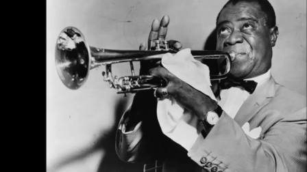 Ella Fitzgerald and Louis Armstrong - Dream A Little Dream Of Me