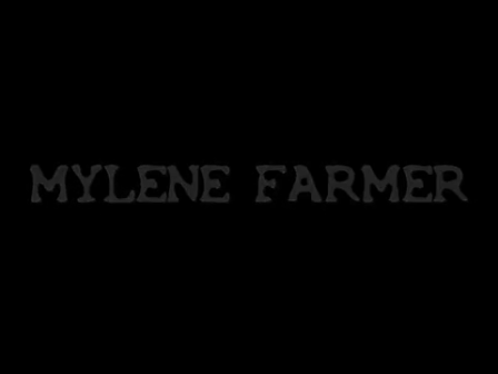 Mylene Farmer - Ave Maria