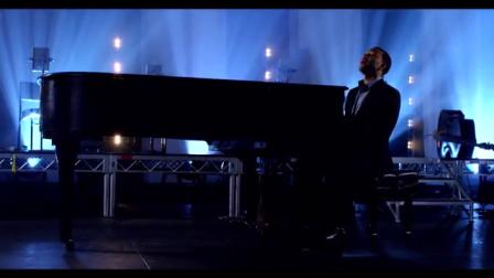 Common and John Legend - Glory