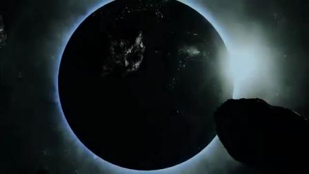 Delain - Stardust