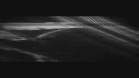 Volor Flex - Lost Memory