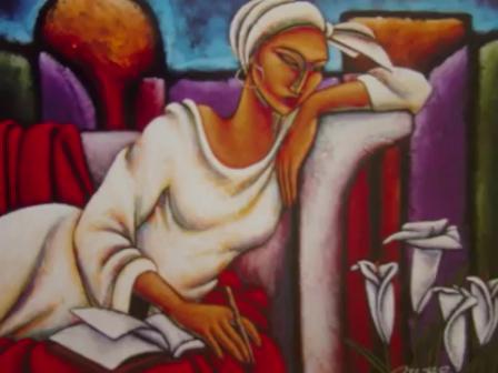 Jehro -  Salima