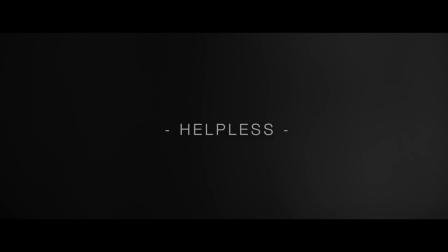 THE HARDKISS - Helpless
