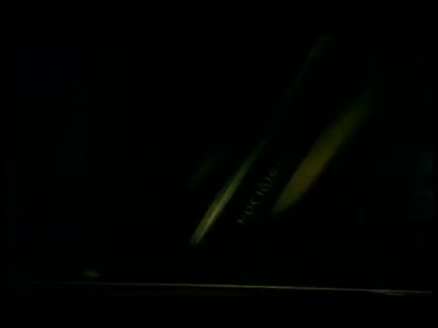 CENTR и Баста - Город дорог