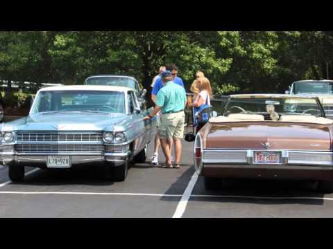 CLC Carolina & Eastern NC Region Joint Meet up at Burlington Applebee's -  Aug 31, 2013