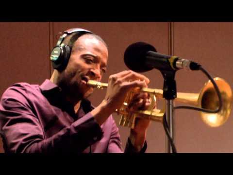 Trombone Shorty - Hurricane Season