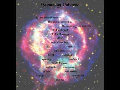 Quantum Meditations #4