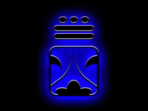 Tzolk'in Cultural Meditation (432 Hz) English