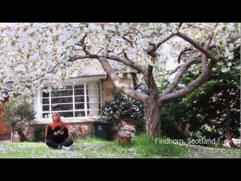 Deva Premal - The Gayatri Mantra Around The World