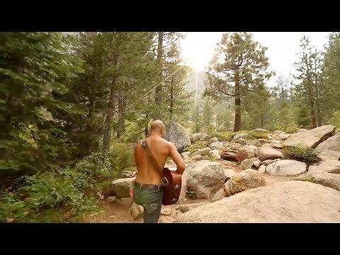 """Follow Nahko into the Woods: """"Aloha Ke Akua"""" Live at Wanderlust (Acoustic)"""