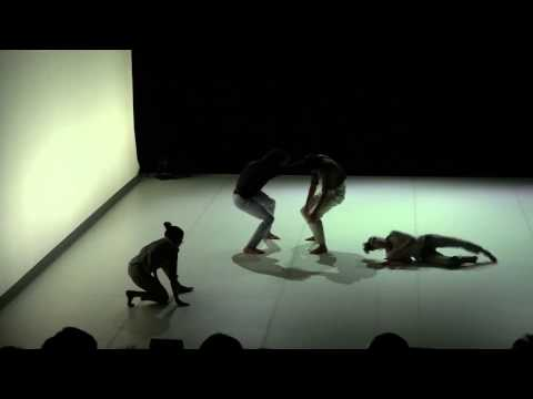 Dance Choreography - Time Takes The Time Time Takes