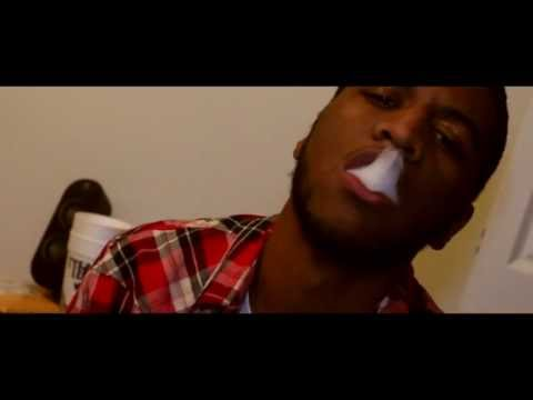 Tony 2 Stacks- Hold Up (Watch Me) [Official Music Video]