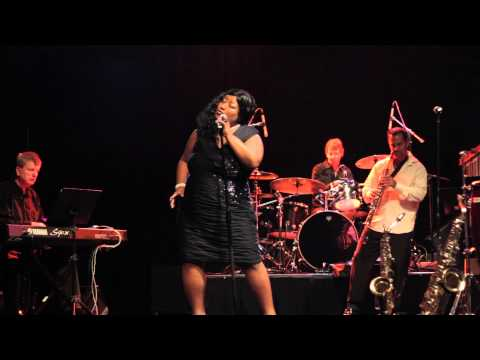 "Dionna Notes ""Now U Know"" (Live Video).mp4"