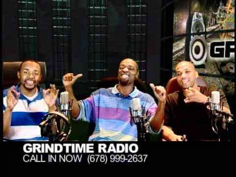 D&R LIVE ON GRIND TIME RADIO SHOW.mp4