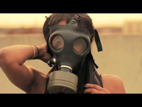 Scotty ATL - S.S.D.D. (Official Music Video)