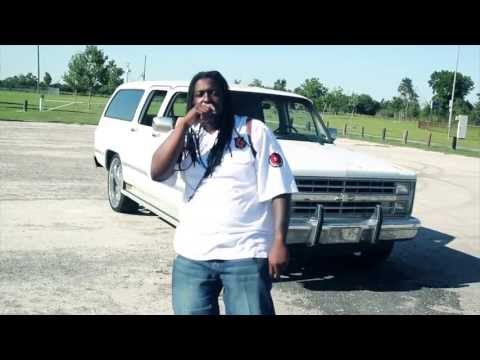 BEAST HOLLYWOOD Gimmie Me Da Work/We Going Hard(official video)