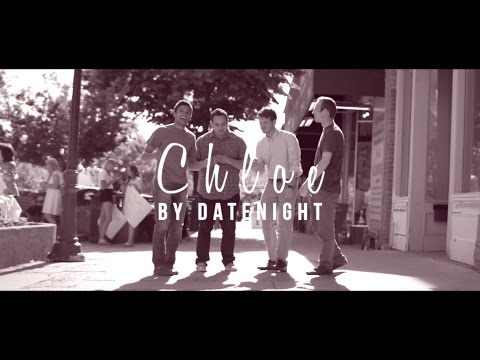 DateNight - Chloe (Official)