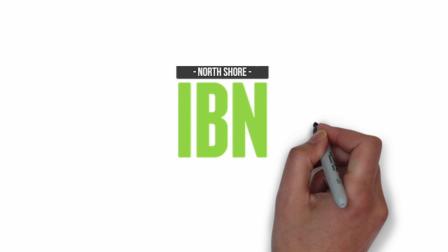 IBNFiverVideo